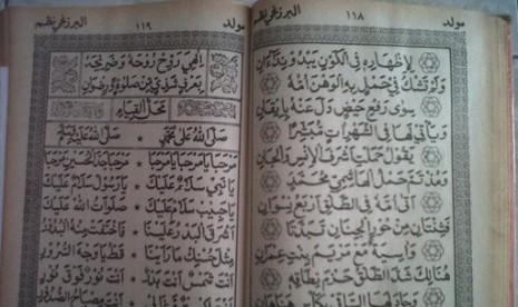 kitab-barzanji-_120911134414-238